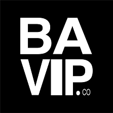 B A VIP is Dreamtryb Labs Solution to 'Almost' Everything. It is exclusively for DSA's.