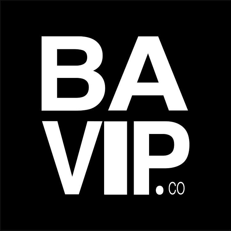 B A VIP