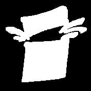 LOTB_BOX_1500_WHT_72dpi.png