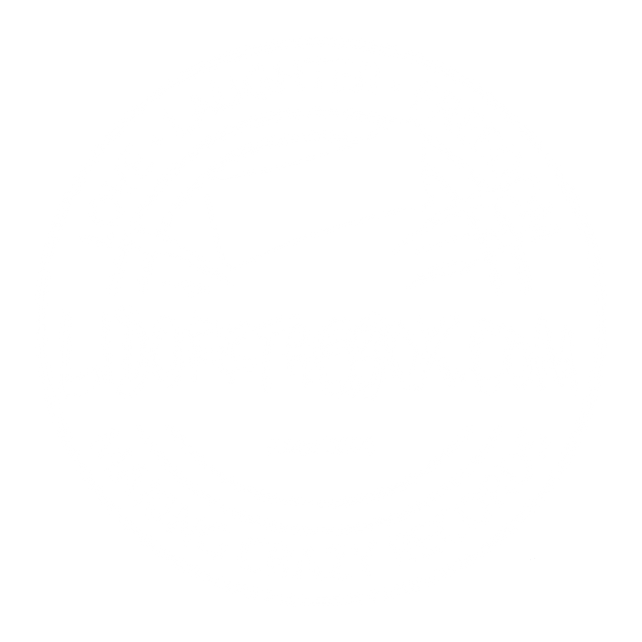 LID OFF THE BOX RECORDS - BIG ROUNDALL_1