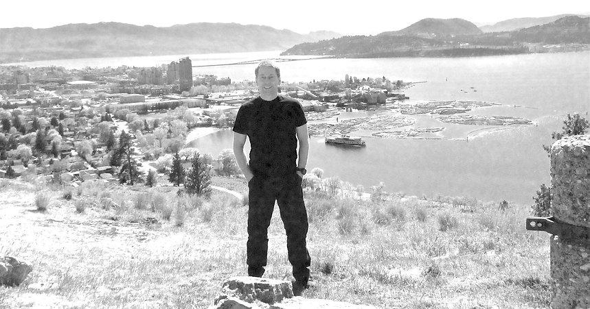 NICKY SLATER - KELOWNA, CANADA.jpg