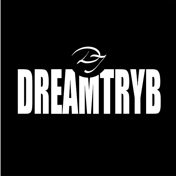 DREAMTRYB