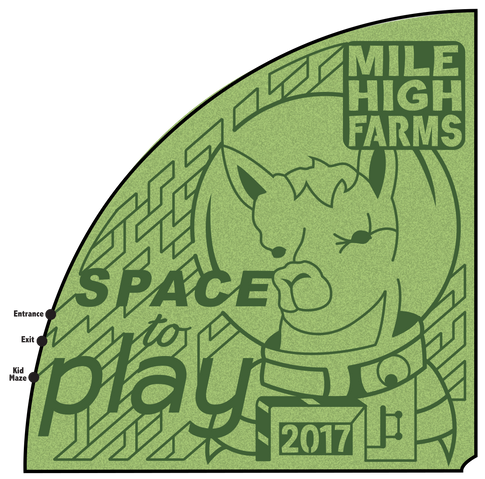 Mile High 2017 option 2.png
