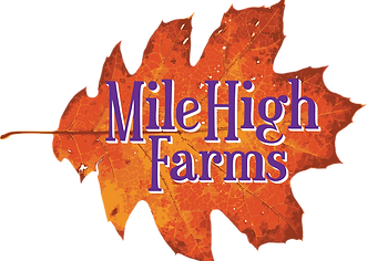 Mile High Farms