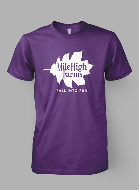 purple_gma_tmp_mens-crew-ghosted-front03.jpg