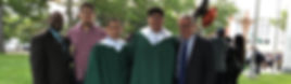 NWC 2018 Graduation.jpg
