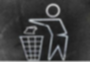 Capture trash pick up.PNG