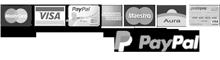 icone-pagamenti-accettati-black.png