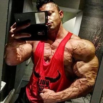 Mattia Vecchi