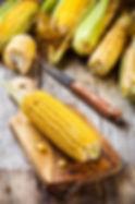 46570262-organic-sweet-corn-on-cutting-b