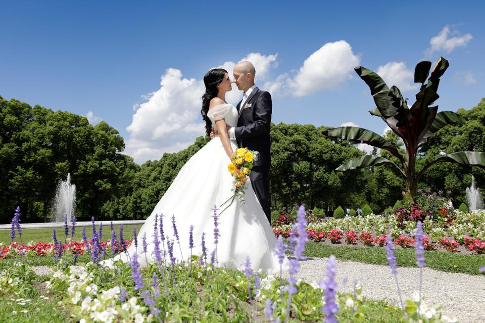 Boris fotografien Hochzeit Landshut Bayern   profesionelle Hochzeitsfotografie