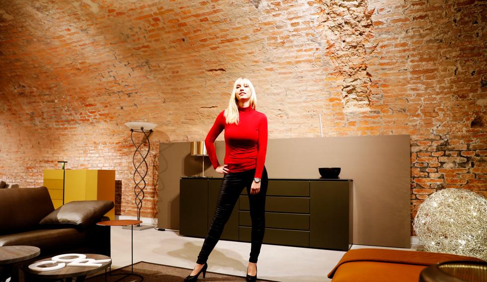 Werbung aus Landshut Boris fotografien Produktfotografie Industrie Architektur People