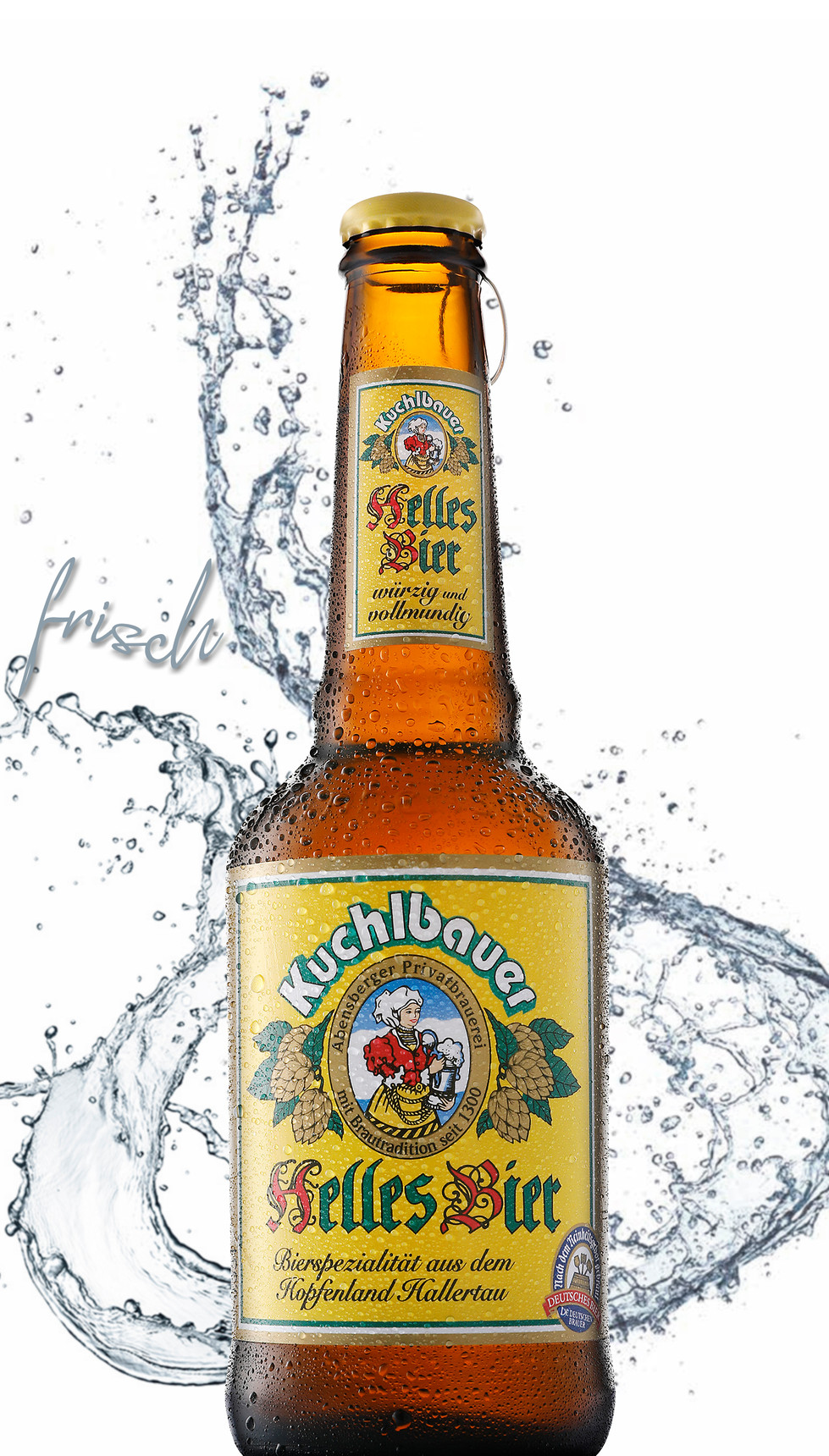 Bierfotografie Landshut Boris fotografien Bierkünstler