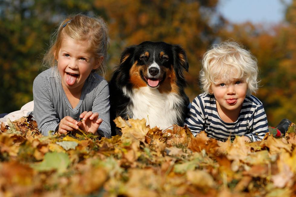 Familienfotos Kinderportraits Boris fotografien Landshut