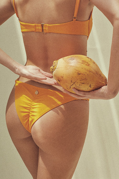 Panty Sagrado Mango