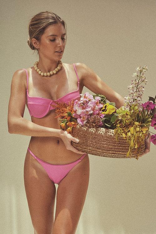 Panty Sagrado Orchid Pink