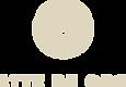 Logo ette crudo.png