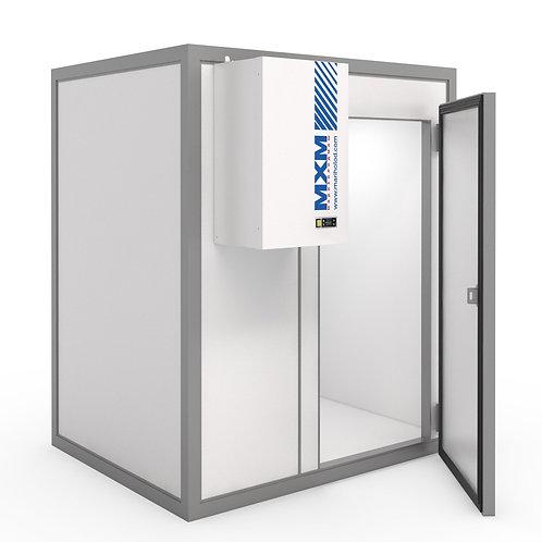 Холодильная камера КХ-10,96