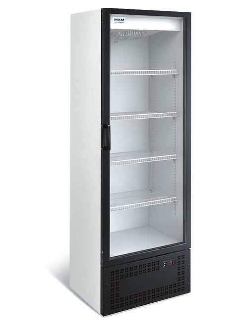 Холодильный шкаф ШХ 370С