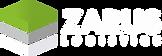 ZARUS Logistics_2.png