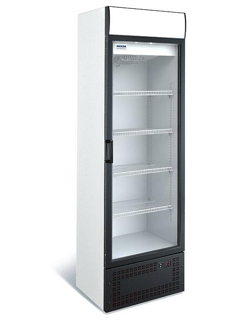 Холодильный шкаф ШХ 370СК