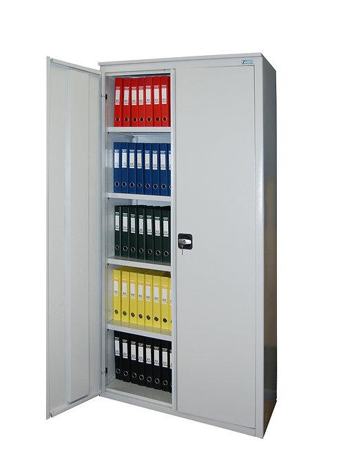Металлический шкаф архивный ALR-2010 (усил.)