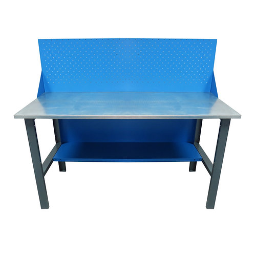 Верстак-стол ВС-1 (85x100x68,5см)