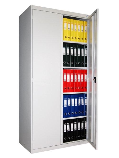 Металлический шкаф архивный ШХА-900 (40)