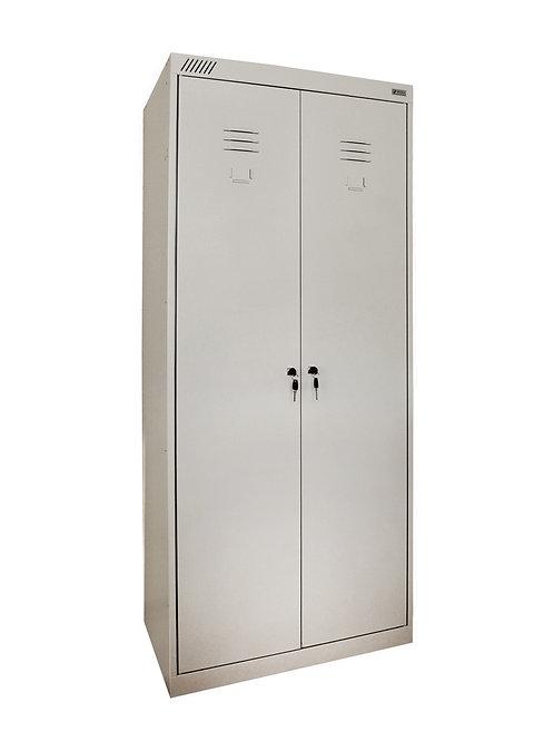 Металлический шкаф универсальный ШМУ-22-800