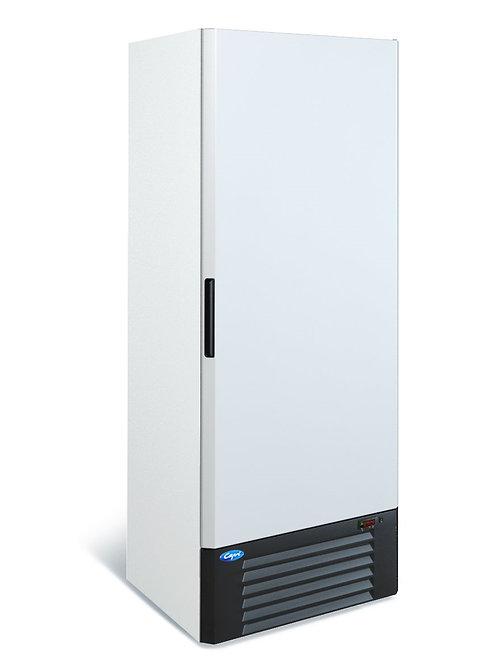 Холодильный шкаф Капри 0,7М