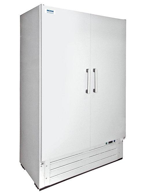 Холодильный шкаф Эльтон 1,0Н