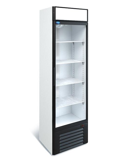 Холодильный шкаф Капри 0,7УСК