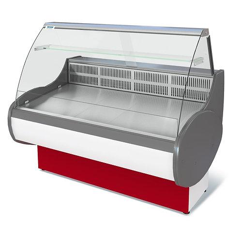 Холодильная витрина Таир ВХСн-1,8