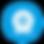 picto-webcam.png