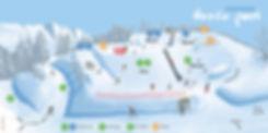 Nordic park v5-01.jpg