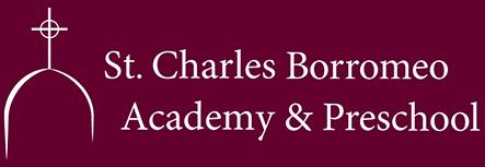Screenshot_2021-01-22 Academy – St Charl