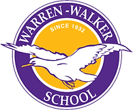 WW school.png