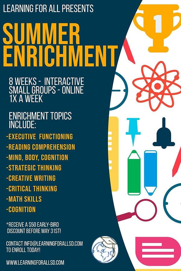 Summer Enrichment Flyer.jpg
