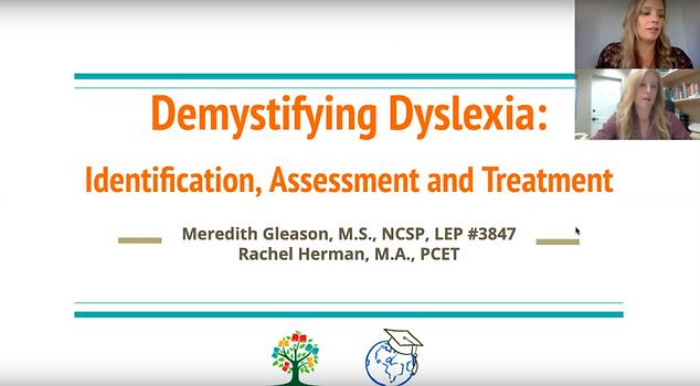 Demystifying dyslexia screen shot.png
