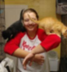 wyndy-cats.jpg