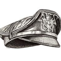Muircap III
