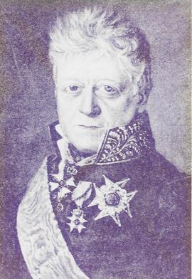 Peter Motzfeldt
