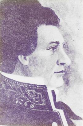 Kristian Diriks