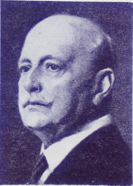 Fritz Wedel Jarlsberg