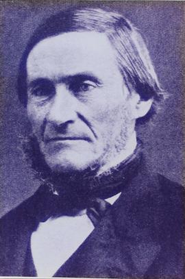 Ole Gabriel Ueland