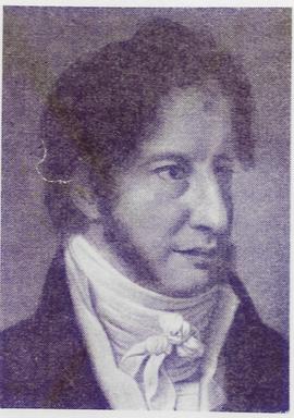Georg Sverdrup
