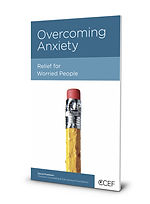 Overcoming_Anxiety__20566.1578097719.jpg