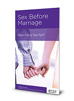 Sex_Before_Marriage__37684.1578098101.jp