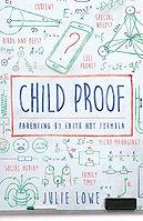 child proof.jpg