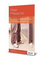 Peer_Pressure__31127.1577819247.1280.128